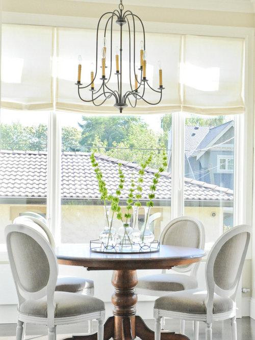 round back chair ideas pictures remodel and decor
