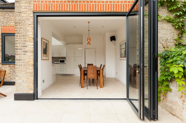 Houzz.ie Part 74