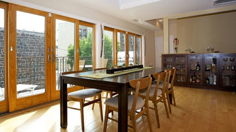 Duplex Home - Weehawken, NJ