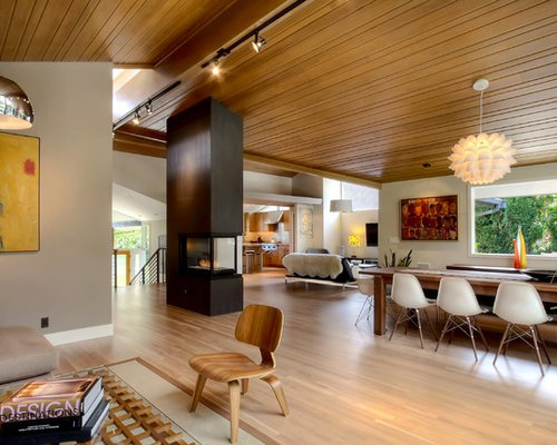 Eames shell chair ideas pictures remodel and decor