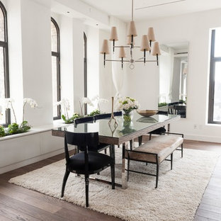 East 11th Street Penthouse