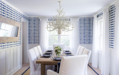 30 Homes With Hamptons Style Decor