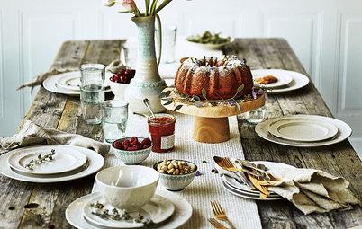 Tischdeko zu Ostern – 12 festliche Ideen