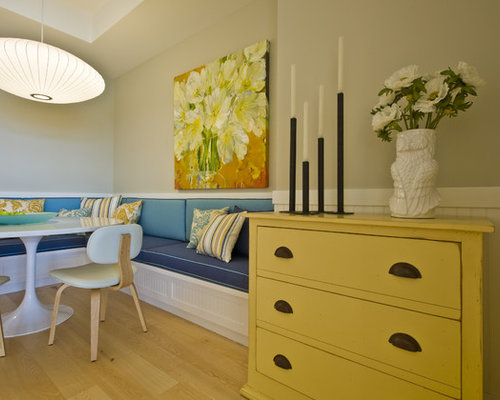 Different Shades Of Yellow Paint different yellow paint shades | houzz