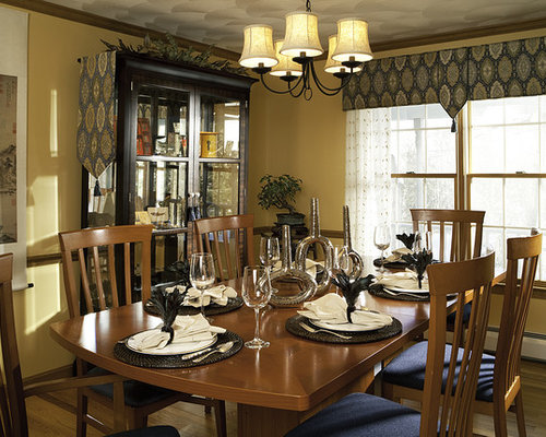 Cabinet Cornice Ideas, Pictures, Remodel and Decor