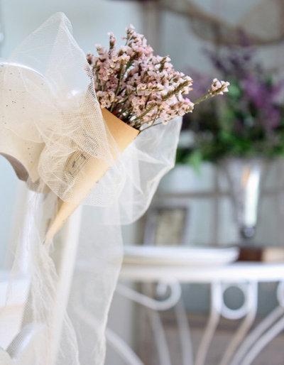 Festliche Stuhldeko 10 Ideen Fur Die Hochzeitsdeko