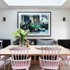 My London Houzz: Black