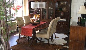 Contact Debbie Krukowski Ethan Allen 21 Reviews Chicagos Experienced Interior Designer