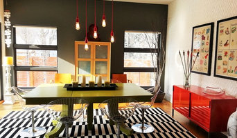 Best Interior Designers And Decorators In Denver Houzz