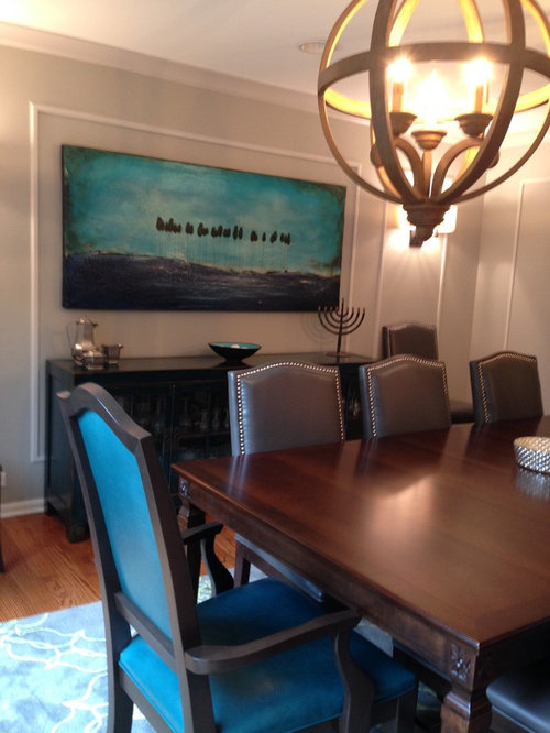 dining room table refinishing clarity photographs   Save Email