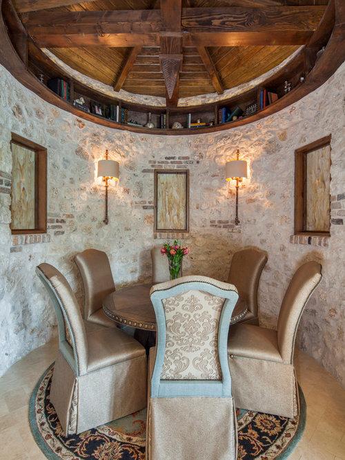 Dungeon Room Houzz