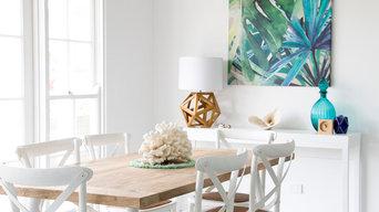 Eco Essence Display Home