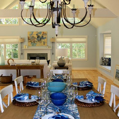 J C Wilson Designs Wareham Ma Us 02571 Houzz