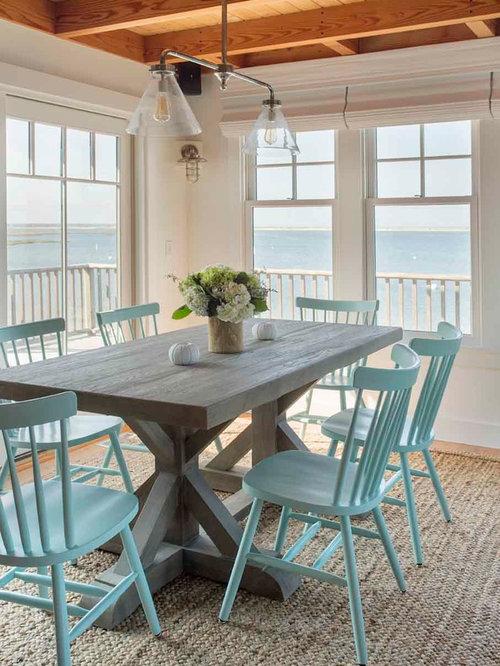 4a612952038f893e 1994 w500 h666 b0 p0 beach style dining
