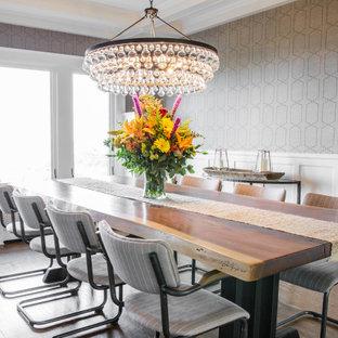 Edgewater Home | Ashleigh Clark IDG