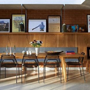 Edwardian London Meets 21st Century Cool