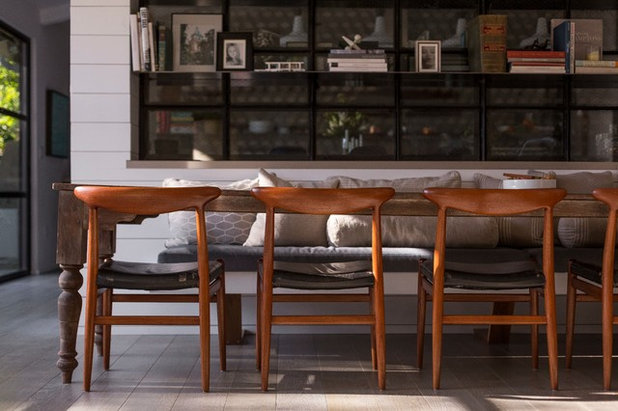 The Good Oil How To Care For Mid Century Teak Furniture