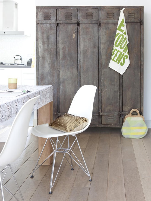 Entryway Lockers Ideas Pictures Remodel And Decor