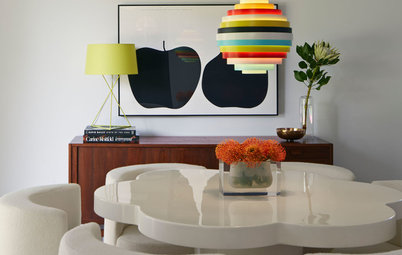 Rented Homes: 11 Ways to Make Your Rented House Feel Like Home