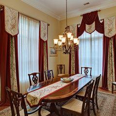 Julie Ronner Interiors New Providence Nj Us 07974