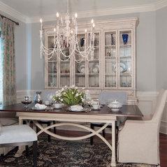 Jaclyn ehrlich interiors inc charlotte nc us 28209 - Interior design jobs in charlotte nc ...