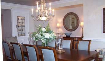 Best Interior Designers And Decorators In West Chester PA