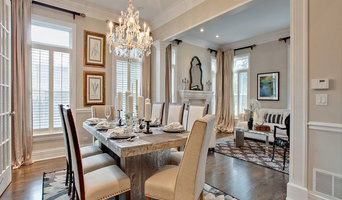 Best Interior Designers And Decorators In Tampa FL