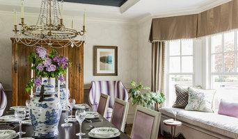 Best Interior Designers And Decorators In Malden MA