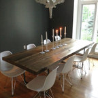 rooms with same or similar products brooklyn modern rustic reclaimed wood