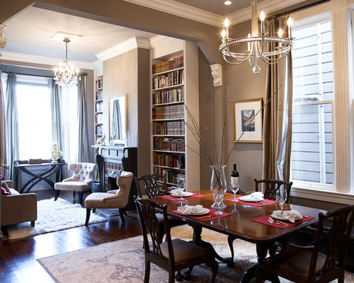 Sophisticated Living Rooms Sophisticated Living Room  Houzz