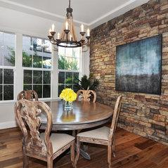 Bader Home Construction Ladera Ranch Ca Us 92694
