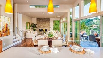 Elite Home Staging