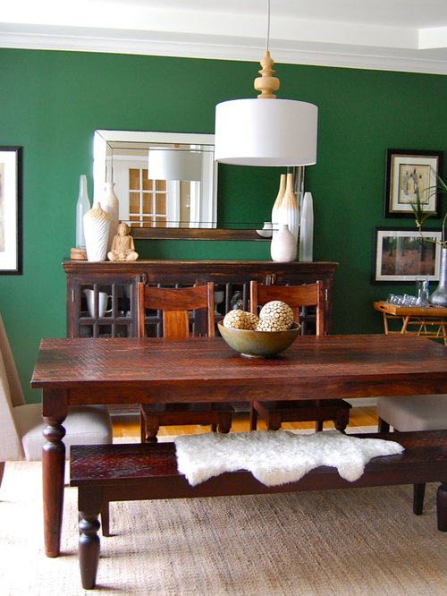 emerald green ideas, pictures, remodel and decor, Home designs