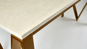 Emme Dining Table