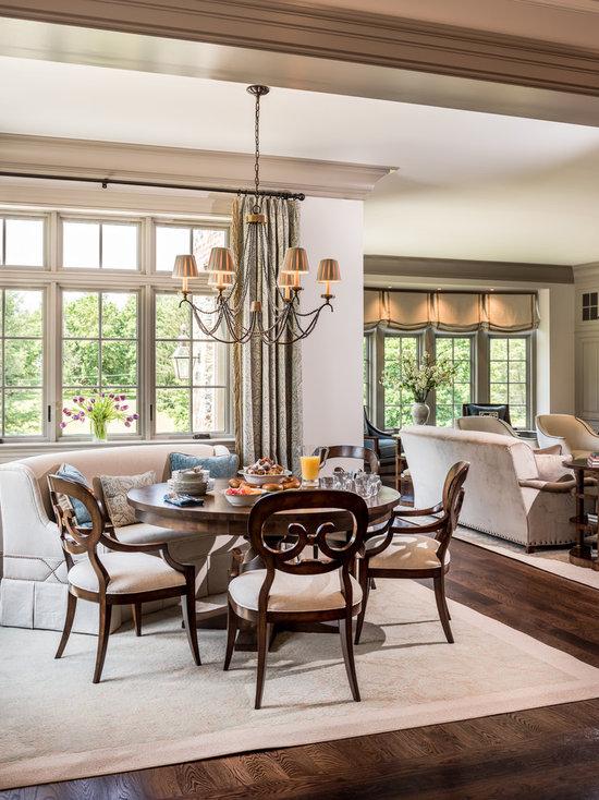 Great Room Design Ideas Remodels Photos