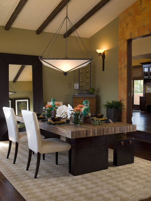 Northampton putty home design ideas pictures remodel and for Dining room northampton
