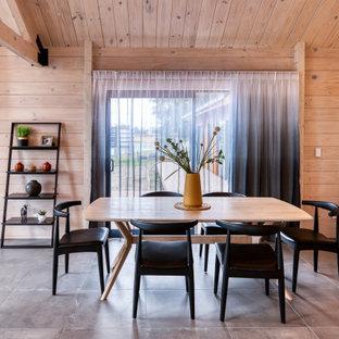 Enviro-Friendly Pavilion Style Home