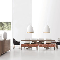 Dining Chairs by Planum