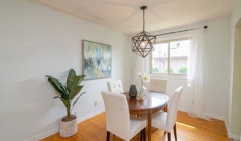 Estate Home 126-After