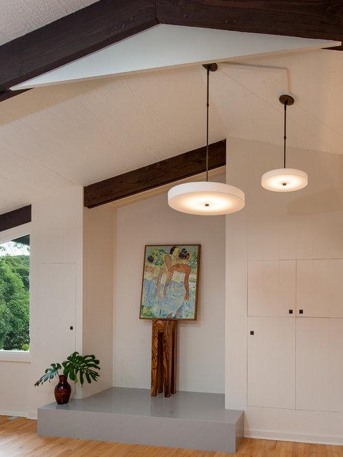 Archipelago hawaii luxury home designs 39 s design ideas for Archipelago hawaii luxury home designs
