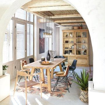 Exotic style | Maisons du Monde