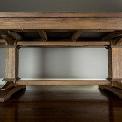 Erik Copeland   Custom Handcrafted Furniture   Rockwood, ON ...