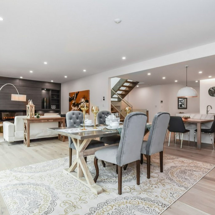 Fabulous Home on Maple Street Guelph