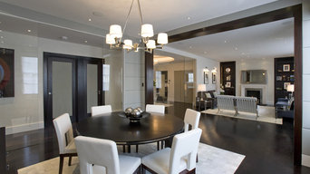 Fabulous Interior Designs, LLC