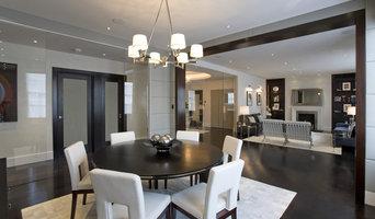Best interior designers and decorators in woodbridge va houzz for Interiors modern home furniture woodbridge va