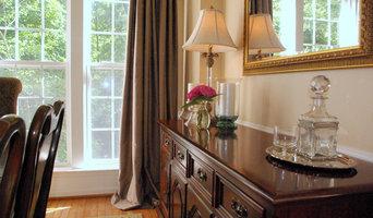Fairfax Home Staging