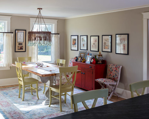 paint colors for dining roomsDining Room Paint Colors  Houzz