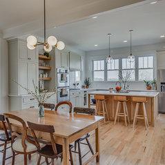 Down Home Renovations Murfreesboro Tn Us 37128
