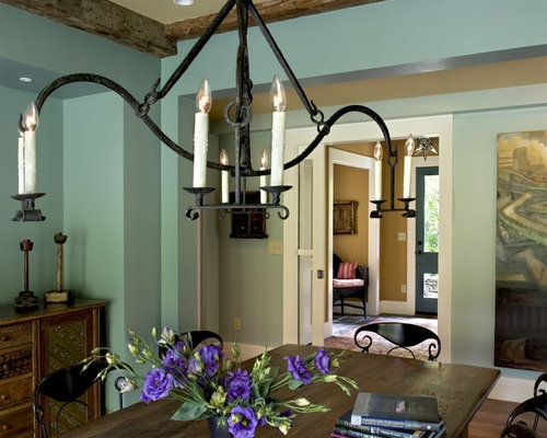 Best Dennis Amp Leen Chandelier Design Ideas Amp Remodel