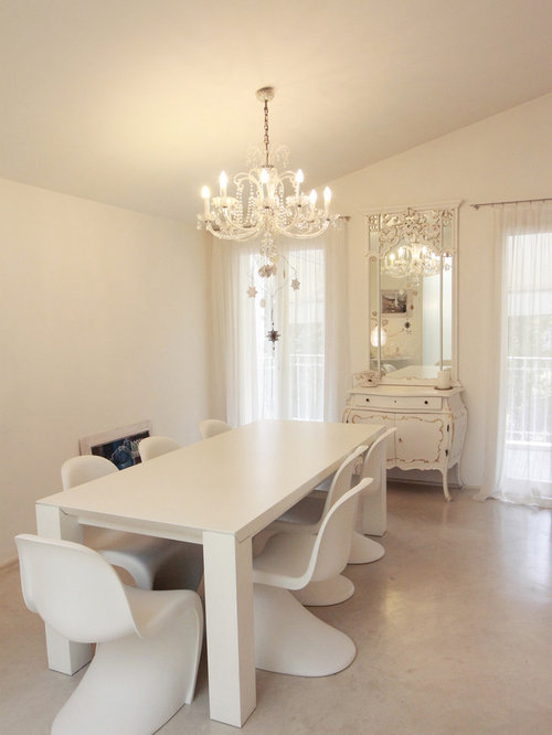 Italianate Ideas Pictures Remodel And Decor